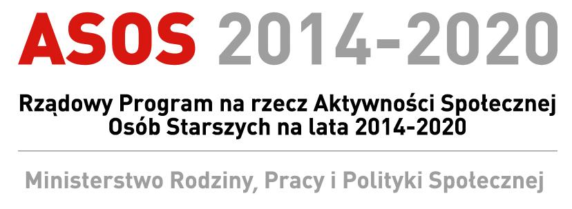 ASOS2018